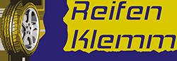 Reifen Klemm Mannheim