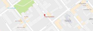 Reifen Klemm_Adresse Google Maps